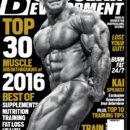 muscular-development-gennaio-2017