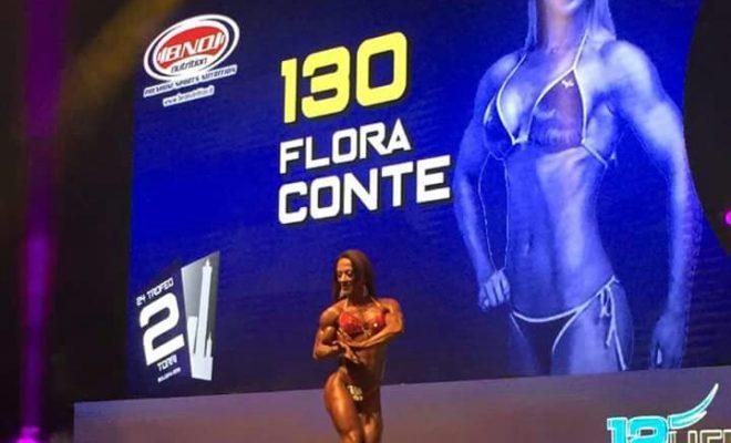 flora-Conte-trofeo-due-torri-2016