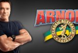 2015-arnold-classic-australia-logo