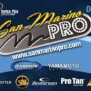 locandina 2016 san marino classic pro ifbb
