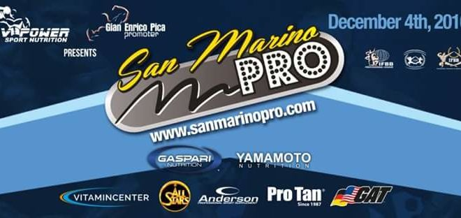 2016-San-Marino-Classic