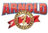 2016-arnold-classic-asia-logo