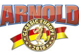 2016-arnold-classic-europe