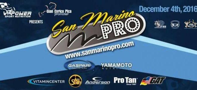 2016-san-marino-Classic-pro