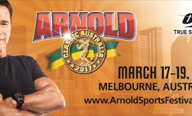 2017-arnold-classic-australia