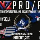 2017_New_Zealand_Pro