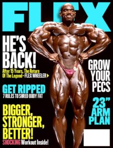 Flex-Wheeler-sulla-cover-di-flex-magazine2017