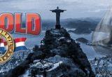arnold-classic-Brasil-logo
