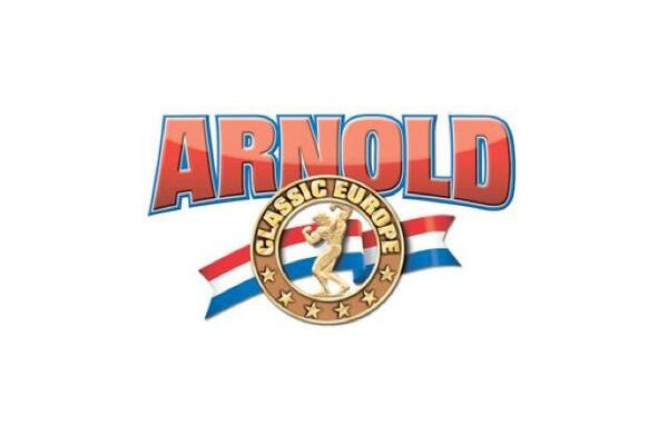 logo-arnold-classic-europe