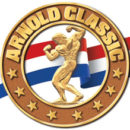 logo-Arnold-Classic-2013
