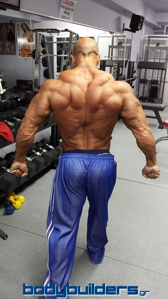 mike-kefalianos-arnold-brazil-2014-1-week-out-7