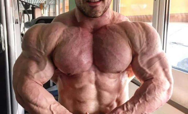 Nicolas Vullioud