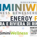 rimini-wellness-2017