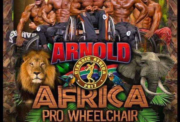2017-arnold-classic-africa