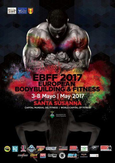 2017-european-championships-ifbb