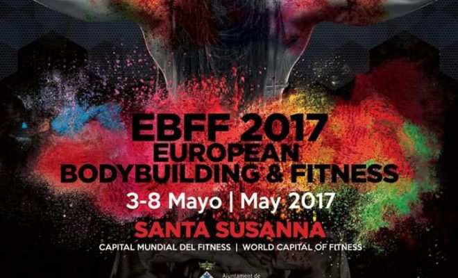 2017-european-championships-ifbb_1