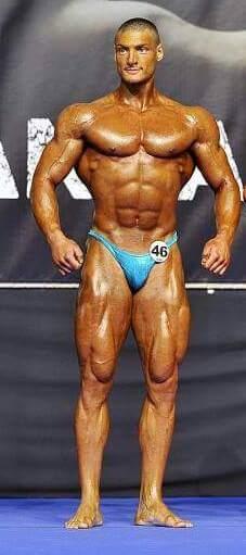 stefano-scarlatta-ifbb-atlete