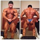 Aaron-Clark