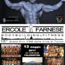 ercole-farnese-ifbb-italia-2017