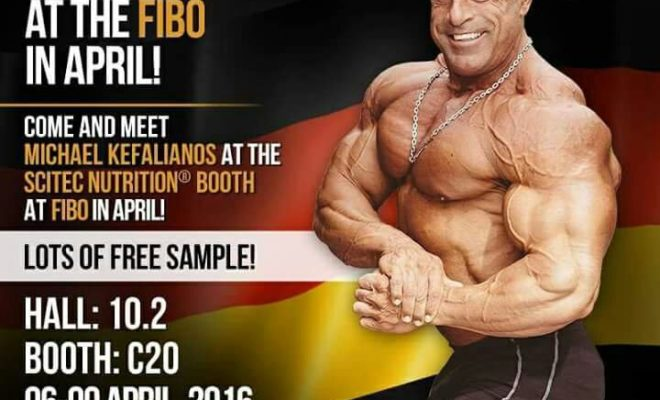 fibo-power-2017-micheal-kefalianos