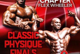 flex-wheeler-olympia-2017