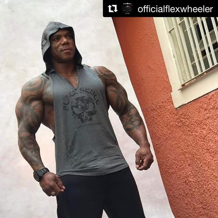 flex-wheeler-road-to-olympia-2017-aprile
