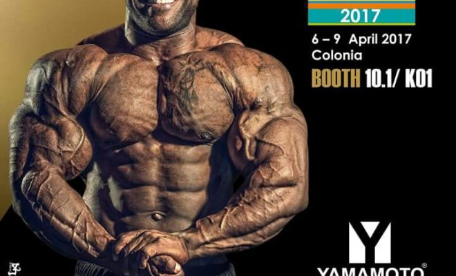 nathan-de-asha-fibo-power-2017
