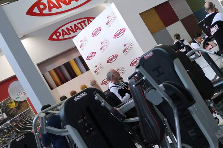 panatta-fibo-power-2017