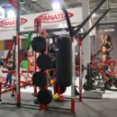 panatta-fibo-power-2017