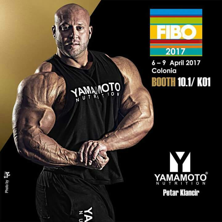 petar-klancir-fibo-power-2017