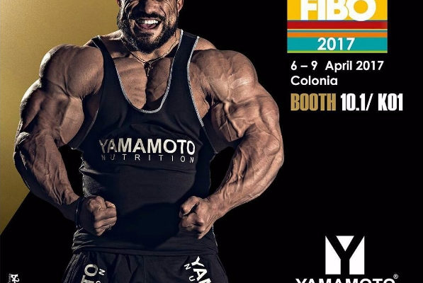 roelly-winklaar-fibo-power-2017