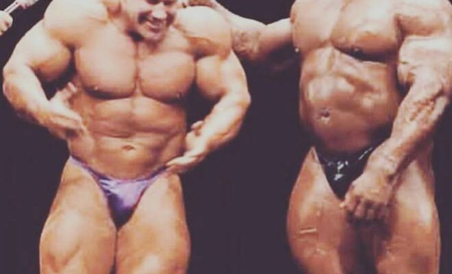 ronnie-coleman-Vs-jay-Cutler