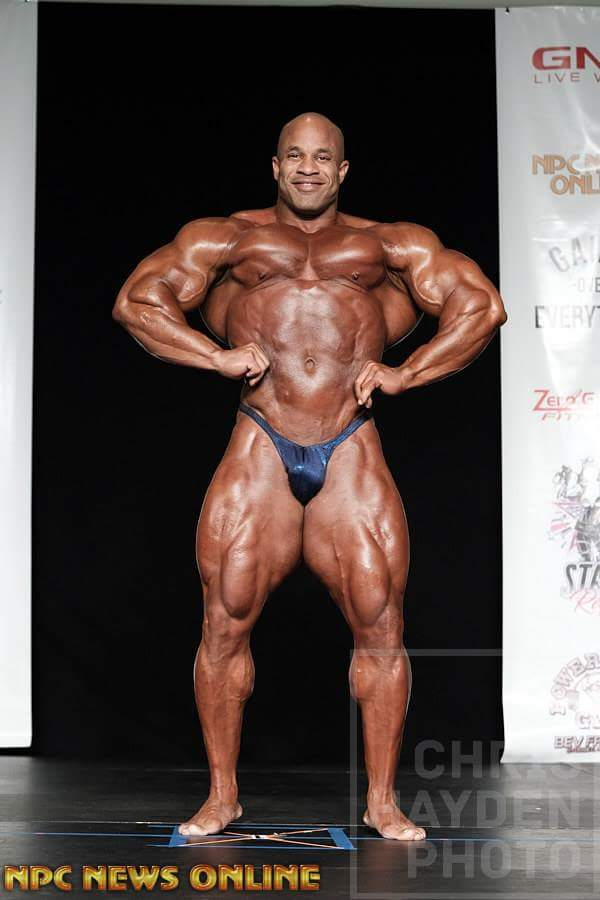 victor-martinez-road-to-arnold-classic-brasil-2017_2