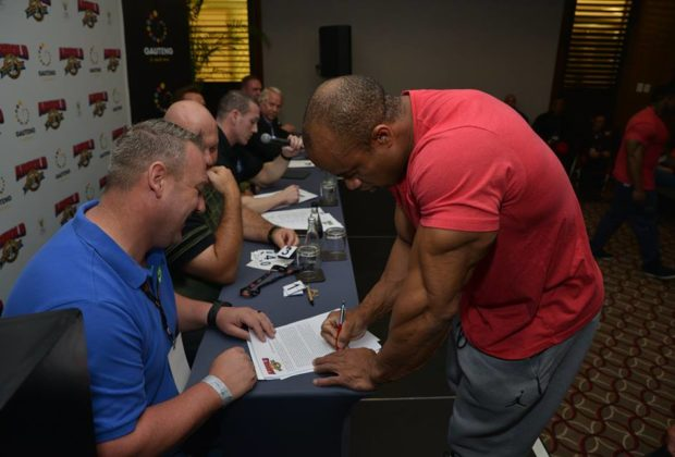 2017-arnold-classic-africa-press-conference