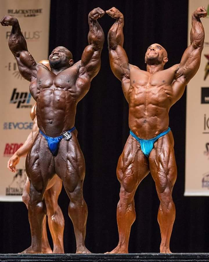2017-new-york-pro-ifbb-akim-williams-vs-sergio-oliva-jr