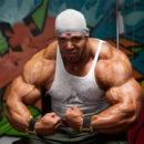 Zack-Khan-IFBB-Champion