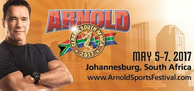 arnold-classic-africa-2017_Logo