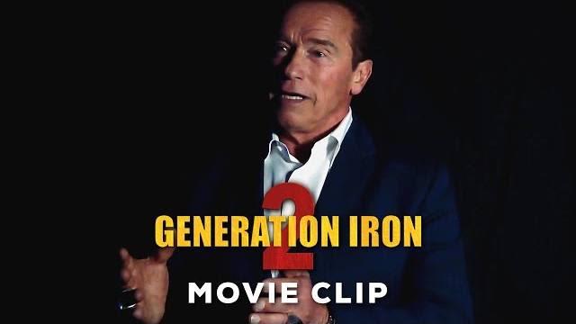 arnold-generation-iron-2