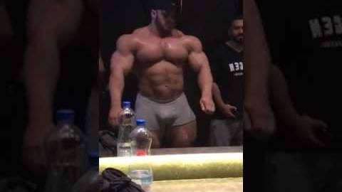 big-rami-pro-ifbb-road-to-mr-olympia-2017