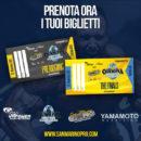 biglietti-san-marino-classic-2017