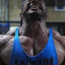 bodybuilding-motivation