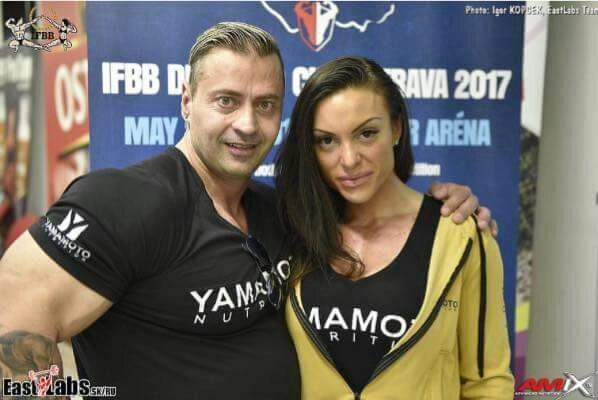 doina-gorun-pro-ifbb-intervista_12jpg