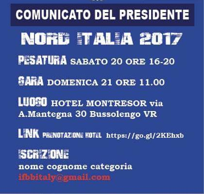 ifbb-italy-nord-italia-2017