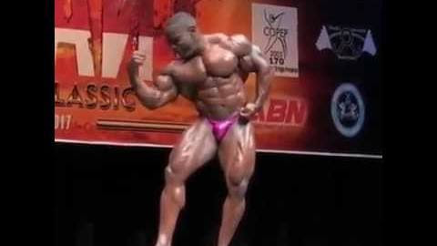 jonnie-jackson-pro-ifbb-road-to-Arnold-Classic-Sud-Africa-2017