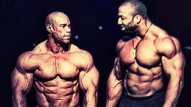 kevin-levrone-