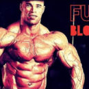 kevin-levrone-motivation