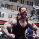 rich-piana-generation-iron-2