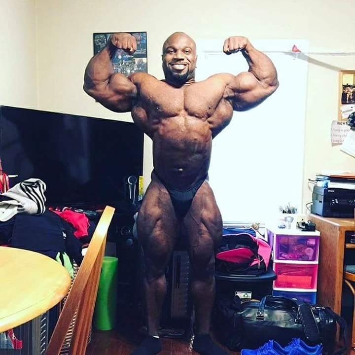 road-to-new-york-pro-2017-akim-williams
