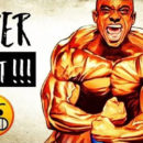 sergio-oliva-jr-motivation