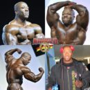 shawn rhoden will be at arnold classic europe 2017 in barcellona